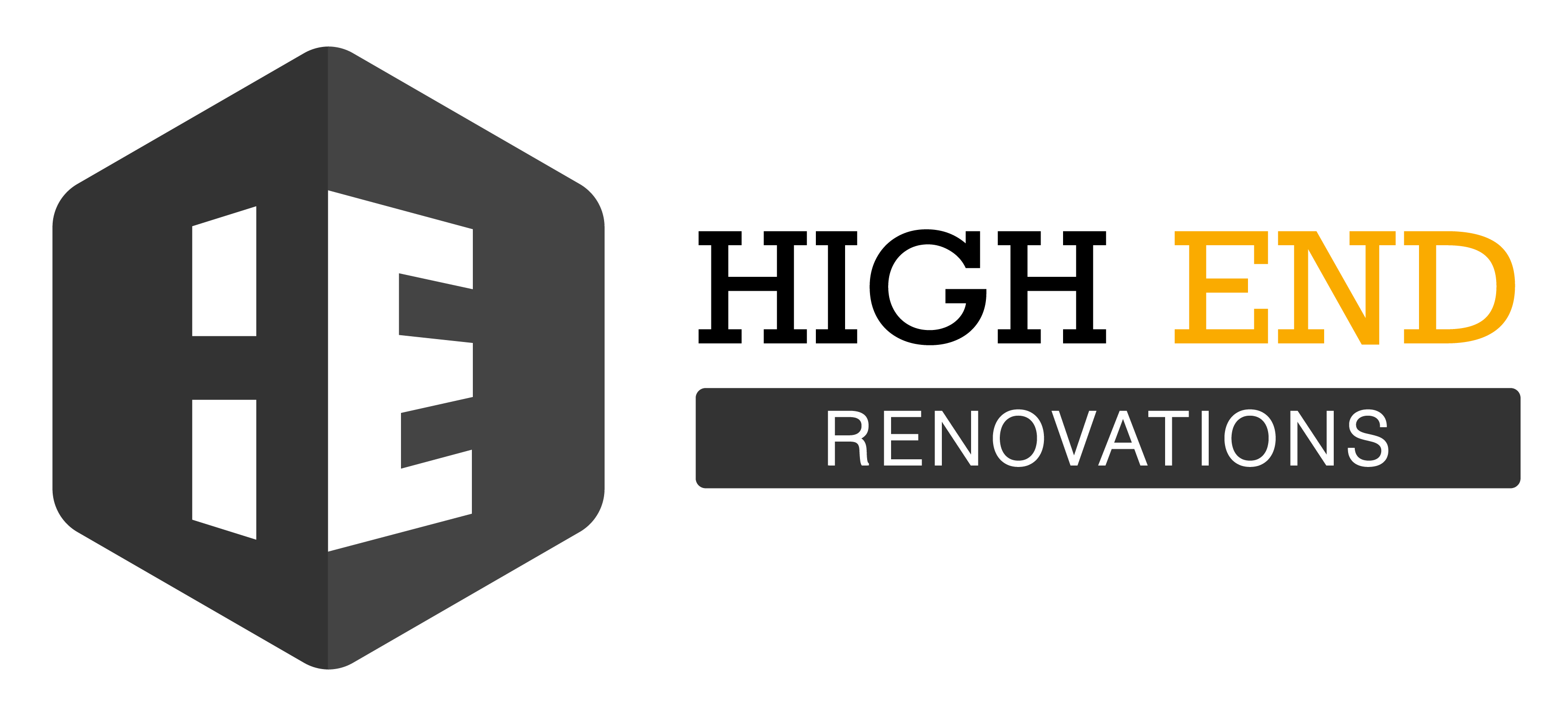 HighEnd Renovation